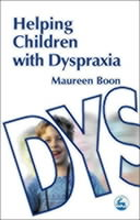 Helping_Children_with_Dyspraxi