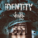 IDENTITY (Type-A CD+DVD)
