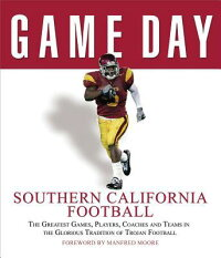 Southern_California_Football:
