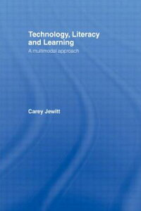 Technology,_Literacy,_Learning