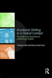 Academic_Writing_in_a_Global_C