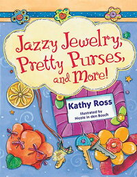 Jazzy_Jewelry,_Pretty_Purses,