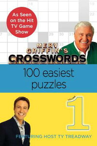 Merv_Griffin's_Crosswords_Volu
