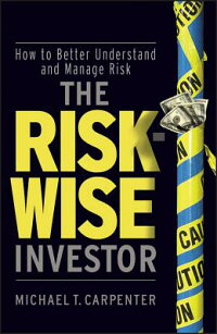 The_Risk-Wise_Investor:_How_to