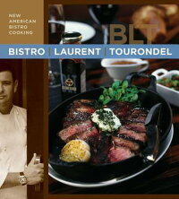 Bistro_Laurent_Tourondel:_New