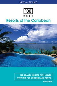 100_Best_Resorts_of_the_Caribb