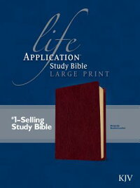 Life_Application_Study_Bible-K