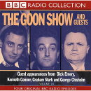 The Goon Show: Volume 16: The Goons and Guests