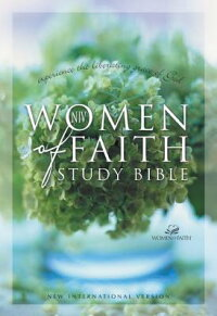 Women_of_Faith_Study_Bible-NIV