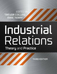 Industrial_Relations:_Theory_a