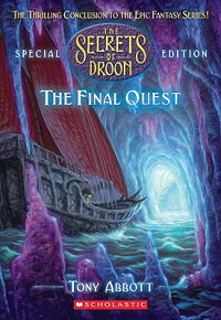 The_Final_Quest