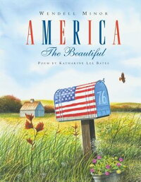 America_the_Beautiful