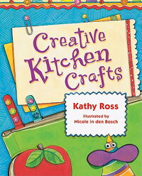 Creative_Kitchen_Crafts
