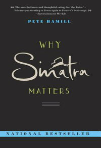 Why_Sinatra_Matters