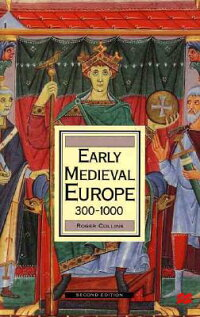 Early_Medieval_Europe,_300-100