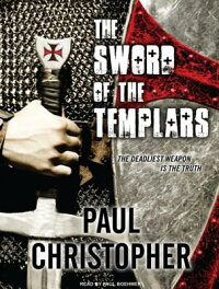 The_Sword_of_the_Templars