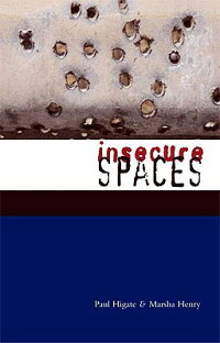 Insecure_Spaces:_Peacekeeping,