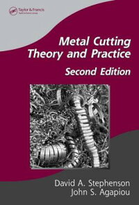 Metal_Cutting_Theory_and_Pract