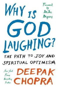 Why_Is_God_Laughing?:_The_Path