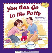 You_Can_Go_to_the_Potty_With