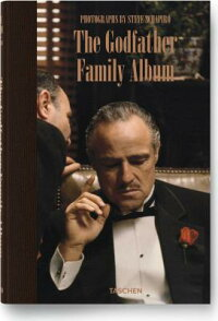 GODFATHERFAMILYALBUM,THE(H)[PAULDUNCAN]