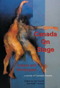 Canada_on_Stage:_Scenes_and_Mo
