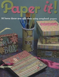 Paper_It!:_50_Home_Decor_and_G