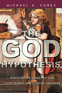 The_God_Hypothesis:_Discoverin