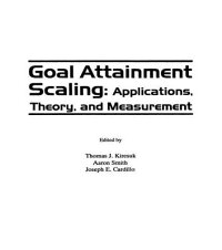 Goal_Attainment_Scaling:_Appli