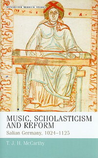 Music,_Scholasticism_and_Refor