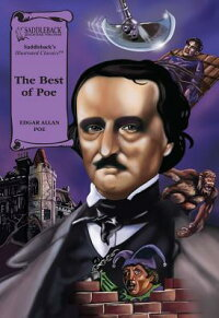 The_Best_of_Poe