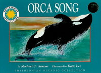 Orca_Song_With_CD_(Audio)