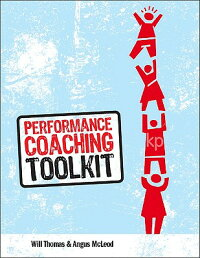 Performance_Coaching_Toolkit