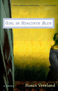 Girl_in_Hyacinth_Blue