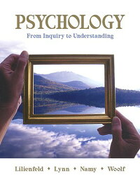 Psychology:_From_Inquiry_to_Un