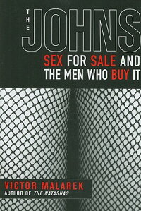 The_Johns:_Sex_for_Sale_and_th