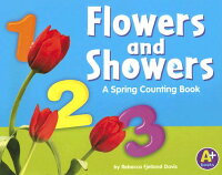 Flowers_and_Showers:_A_Spring