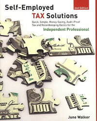 Self-Employed_Tax_Solutions:_Q