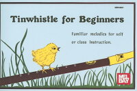 Tinwhistle_for_Beginners