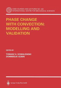 Phase_Change_with_Convection: