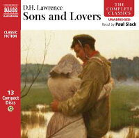Sons_and_Lovers
