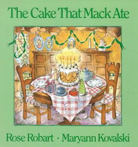 The_Cake_That_Mack_Ate