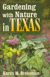 Gardening_with_Nature_in_Texas