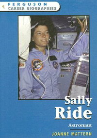 Sally_Ride:_Astronaut