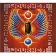 【輸入盤】GreatestHits(Digi)[Journey]
