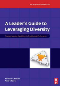 A_Leader's_Guide_to_Leveraging
