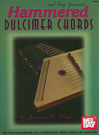 Hammered_Dulcimer_Chords
