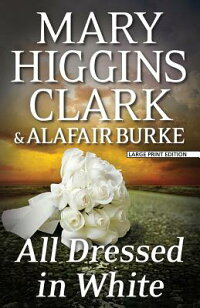 AllDressedinWhite[MaryHigginsClark]