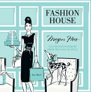FASHION HOUSE(H)