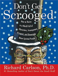 Don't_Get_Scrooged:_How_to_Thr